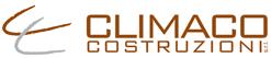Climaco Costruzioni -